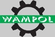 WAMPOL
